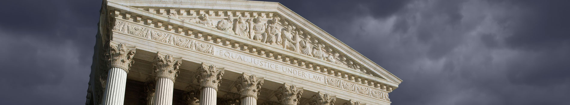 Us Supreme Court To Weigh Level Of >> The Supreme Court S Parental Rights Doctrine