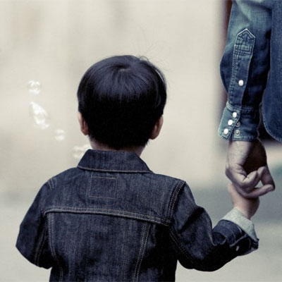 The Corrupt Business of Child Protective Services - Parental Rights