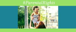 #ParentalRights