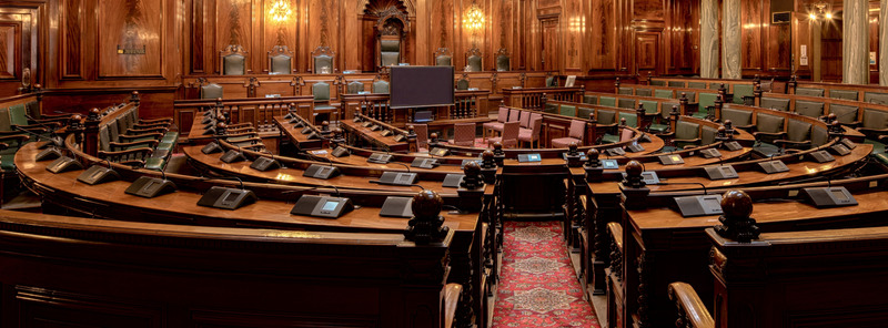 Parental Rights To Be Addressed in State Legislatures